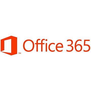 Microsoft 365 Apps for Business OLP (elektronická licence) (J29-00003)