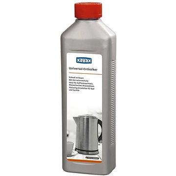 XAVAX Univerzální odstraňovač vodního kamene, 500ml (110734)