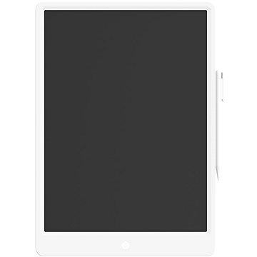 "Xiaomi Mi LCD Writing Tablet 13.5"" (28505)"