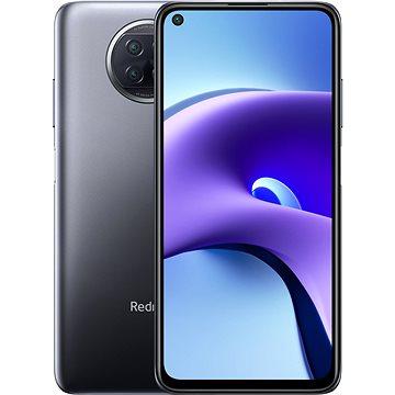 Xiaomi Redmi Note 9T 5G 64GB černá (30634)