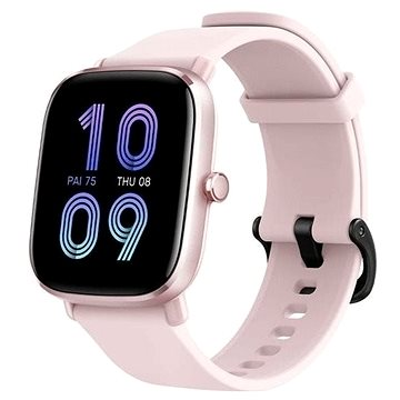 Amazfit GTS 2 mini Flamingo Pink (473892)
