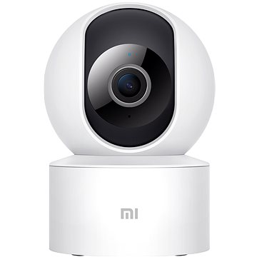 Xiaomi Mi Home Security Camera 360° 1080P (473432)