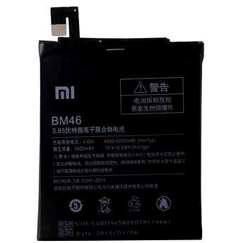 Xiaomi BM46 baterie 4000mAh (Bulk) (8595642240287)