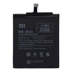 Xiaomi BN30 Baterie 3120mAh (Bulk) (8596311009693)