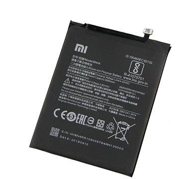 Xiaomi BN4A baterie 4000mAh (Bulk) (8596311086809)