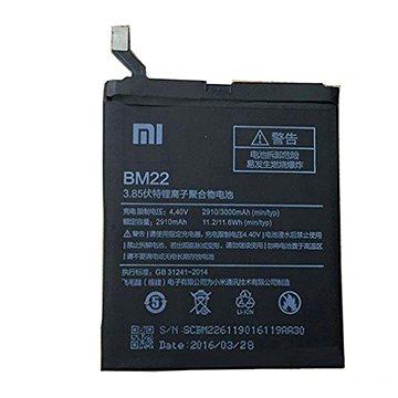Xiaomi BM22 baterie 2910mAh (Bulk) (8595642244704)