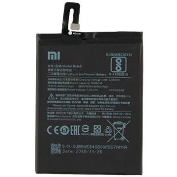 Xiaomi BM4E baterie 3900mAh (Bulk) (8596311043970)