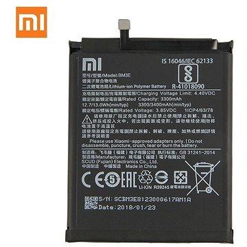 Xiaomi BM3E baterie 3300mAh (Bulk) (8596311034886)