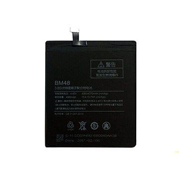 Xiaomi BM48 baterie 4070mAh (Bulk) (8596311009723)