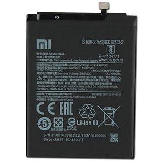 Xiaomi BM4J baterie 4500mAh (Bulk) (8596311105272)