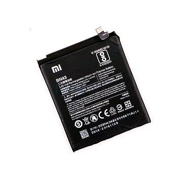 Xiaomi BN43 baterie 4000mAh (Bulk) (8595642299766)