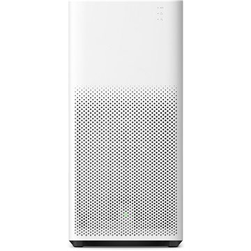 Xiaomi Mi Air Purifier 2H (473616)