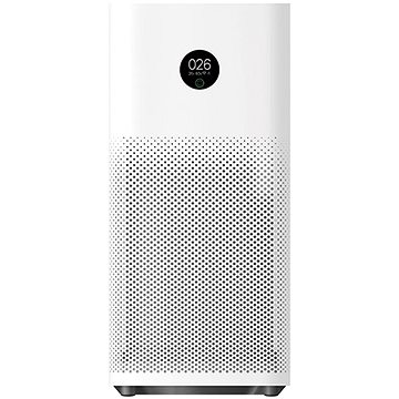 Xiaomi Mi Air Purifier 3H (473708)