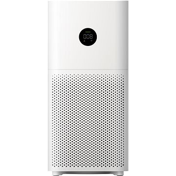 Xiaomi Mi Air Purifier 3C EU (29208)