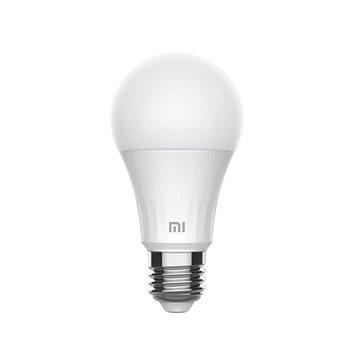 Xiaomi Mi Smart LED Bulb (Warm White) (26688)