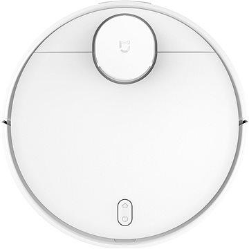 Xiaomi Mi Robot Vacuum Mop Pro White (473724)