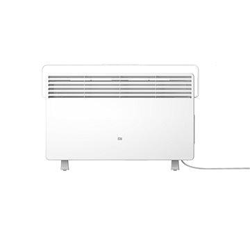 Xiaomi Mi Smart Space Heater S (27574)