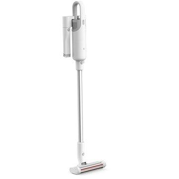 Xiaomi Mi Vacuum Cleaner Light (29761)