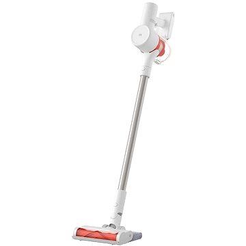 Xiaomi Mi Vacuum Cleaner G10 (28671)