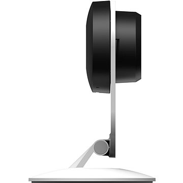 YI Home IP 1080P Camera 3 White (YI013)