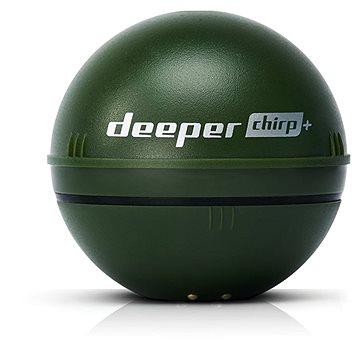 Deeper Fishfinder CHIRP+ (4779032950480)