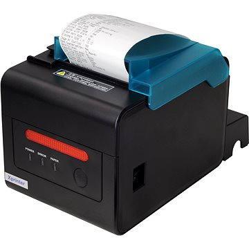 Xprinter XP-C260-N Bluetooth (XP-C260-N Bluetooth)