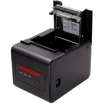 Xprinter XP-C260-L LAN (XP-C260-L)