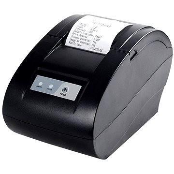 Xprinter XP58-IIN USB (XP58-IIN USB)