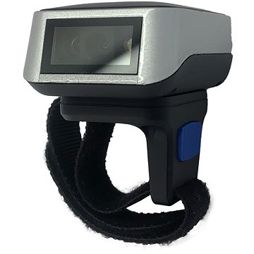 Maxxo Handsfree skener HF01 (8595235809426)
