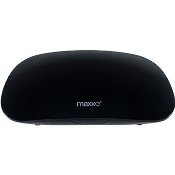 Maxxo DVB-T2 Android Box (8595235803790)