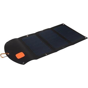 Xtorm SolarBooster 21 Watts panel (AP275U)