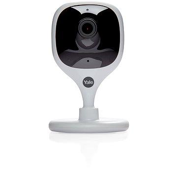 Yale Smart IP Camera 720p (AA001278)