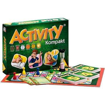 Activity Kompakt (9001890756160)
