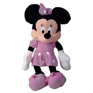 Dino Walt Disney Minnie (8590878664043)