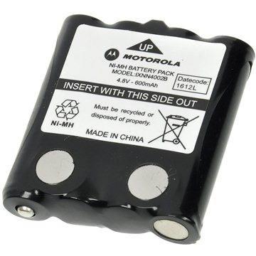 Motorola baterie TLKR (00242)