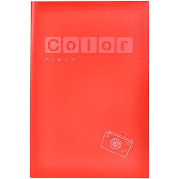 ZEP Color červené 300 10x15 (0109_0121A)
