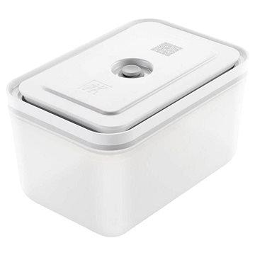 Zwilling Vacuum dóza na potraviny plastová L 2,3l (36804-300)