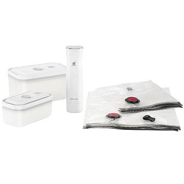 Zwilling Vacuum starter set 7ks plast (36807-007)