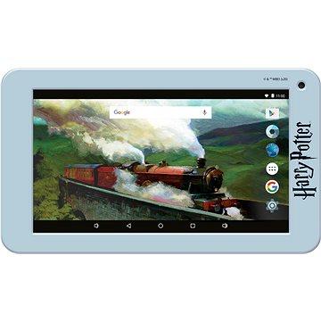 """eSTAR Beauty HD 7"""" WiFi 2+16 GB Hogwarts Warner Bros® (EST000063)"""