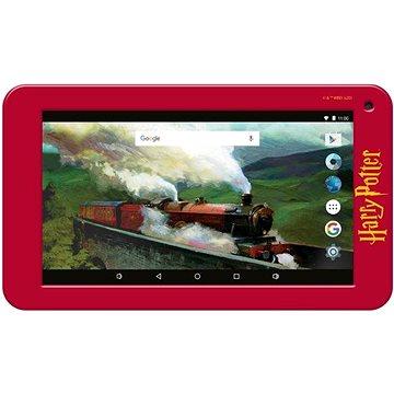 """eSTAR Beauty HD 7"""" WiFi 2+16 GB Harry Potter Warner Bros® (EST000064)"""