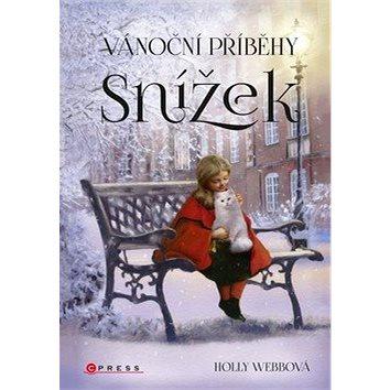 Vánoční příběhy Snížek (978-80-264-2783-4)