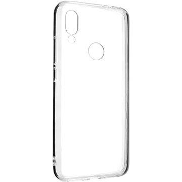 FIXED pro Xiaomi Redmi 7 čiré (FIXTCC-385)