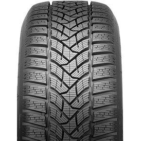 Dunlop WINTER SPORT 5 225/45 R17 91 H (574596)
