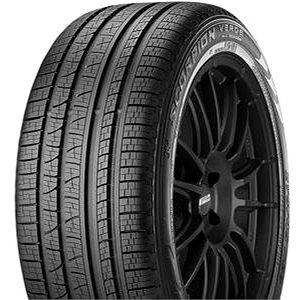 Pirelli Scorpion VERDE ALL SEASON 215/65 R16 98 V (3746700)