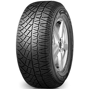 Michelin LATITUDE CROSS 205/80 R16 104 T (930980)