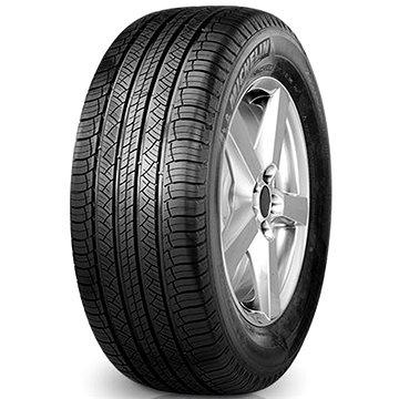 Michelin LATITUDE TOUR HP GRNX 235/60 R18 103 V (774118)