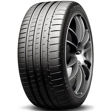 Michelin PILOT SUPER SPORT 255/45 R19 100 Y (711247)