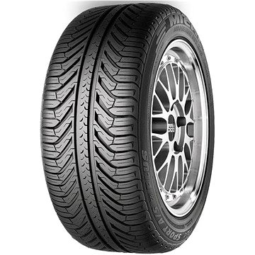 Michelin PILOT SPORT CUP 2 265/35 R19 98 Y (350233)