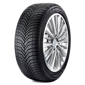 Michelin CROSSCLIMATE + 185/60 R15 88 V (275683)