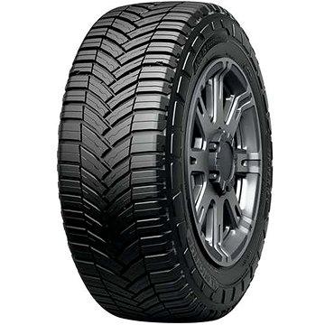 Michelin AGILIS CROSSCLIMATE 195/65 R16 104 R (250107)